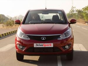 Tata Motors Sales In March 2015