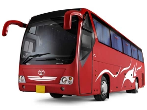Trucks & Buses To Feature ABS As Standard Equipment In India