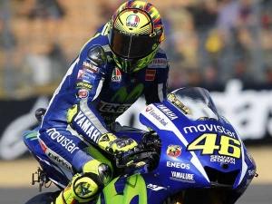2015 French MotoGP News & Rumours Prior To Raceday