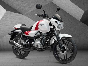 Bajaj V15 Review: Will It Defeat Its Rivals Like The INS Vikrant?
