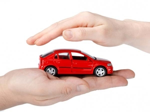 Keep Your Car In 'Mint Condition'; Weekly Checks That You Must Do