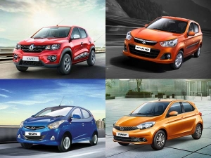 200 BHP cars for under 10 Lakhs  Cartoq