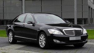 Dieselgate Deja Vu? Mercedes Accused Of Using Software To Cheat Diesel Emissions Tests