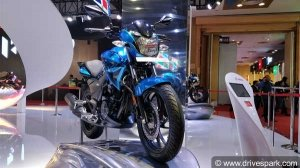 Hero Xtreme 200R First Look Review — An Extreme Evolution