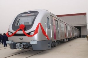 Indian Railways Invests Rs 600 Crore In Maharashtra To Set Up Coach Factory And Generate Employment