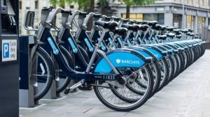 MetroBikes — Rent A Bike At Most Metro Stations In Bangalore