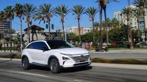Hyundai And Audi Announce A Multi-Year Partnership Agreement