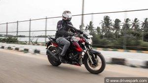 TVS Apache 200 Race Edition Long-Term Review — 1,000 Kilometres Of Fun