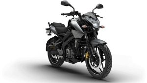 Rajiv Bajaj Confirms All-New Pulsar Range For India; Launch Expected Soon