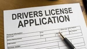 Delhi RTOs Take The Digital Route — Apply Online For License And Registration