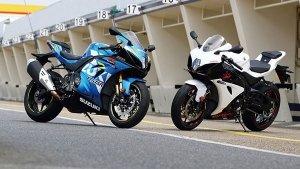Bike News India, New Bikes Launch Updates, Analysis and ...