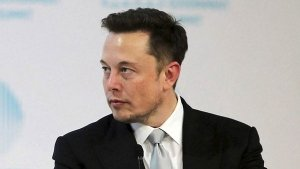 Elon Musk Steps Down As Tesla Chairman; Still Remains CEO — All Because Of One Controversial Tweet