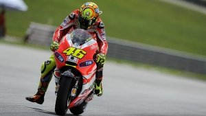 Rs 2.23 Lakh For Valentino Rossi's Ducati Exhaust System: Is It A Steal? Or Is It Too Expensive?