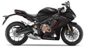 Honda CBR 650R Bookings Open Ahead Of Launch — To Rival The Kawasaki Ninja 650