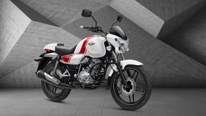 Bajaj Might Discontinue Production Of The V15: Here's Why It Makes Sense