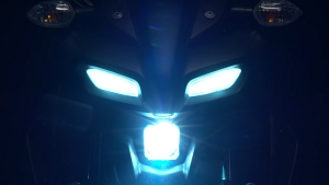 Yamaha MT-15 Official Teaser Video Released — Get Ready For The Samurai Invasion