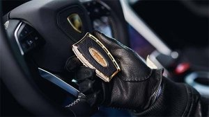 Awain Reveals Most Expensive Car Keys In The World — Prices Go Upto Rs 3.90 Crore