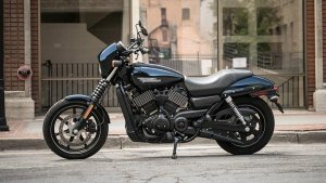 Harley Davidson To Launch Sub-500cc Motorcycles Next Year — Are The Americans Up To It?