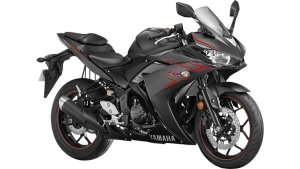 Yamaha YZF R3 Records Zero Sales In May 2019 — Need To Rethink Pricing?