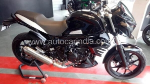 Mahindra Mojo 300 ABS Reaching Dealers — Book Yours For Rs 5,000