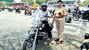 Zomato & Swiggy Team-Up With Pune Traffic Police In Giving Discounts To Law-Abiding Motorists