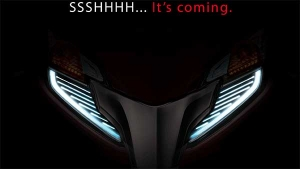 Honda Activa 125 BS-VI Variant India Launch Confirmed For 11th September