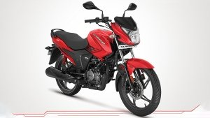 Hero Glamour 125 BS6 Models Launched In India Starting At Rs 68,900, Ex-Showroom Delhi