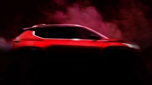 New Renault, Nissan Compact SUVs To Feature Sunroof: Will Rival Tata Nexon