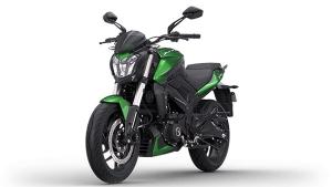 Bike Sales Report For March 2020: Bajaj Auto Registers A Massive 55% Decline In Domestic Sales