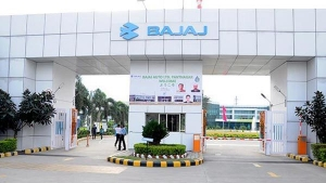 Bajaj Announces Extension Of Free Service & Warranty Periods For Two And Three Wheelers