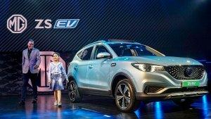MG Motors Confirms No Job Cuts In 2020 Even Under Worst Case Scenario Amidst Covid-19