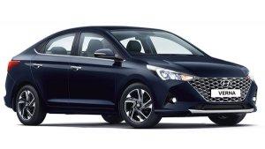 Top Car News Of The Week: Hyundai Verna Facelift, Kia Sonet Interiors Spied, Honda Jazz BS6, & More