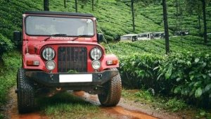 Types Of Off-Roaders You Meet At Every Trail Drive: How Many Can You Identify?