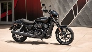 Harley-Davidson India Operations Scaled Down: Lays Off Staff As Part Of Downsizing Process