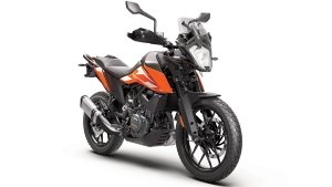 KTM 250 Adventure Vs 390 Adventure: Which Of The Siblings Should You Consider?