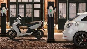 Used EV Purchase: Things You Need To Know Before Buying A Used Electric Two-Wheeler Or Car