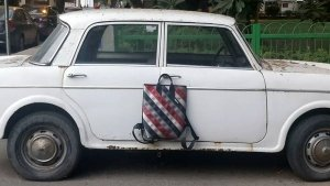 Car Seatbelts Turned Into Fancy Bags & Other Products: Jaggery Bags & Its Brilliant Business Model