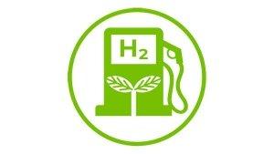Hydrogen-Powered Three-Wheeler Under Development By H2E Power Systems: Details