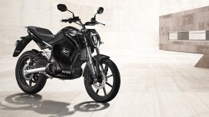 Revolt RV400 Prices Dropped By Rs 28,200: Bookings Reopen From June 18