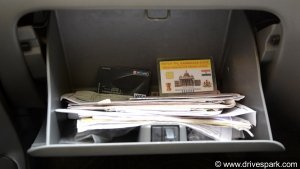 Driving License & Vehicle Registration Validity Extended Until 30 September