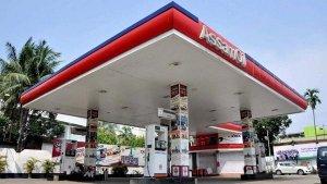 Tamil Nadu Cuts Petrol Price By ₹3: Fuel Prices Cut As Per Stalin's Advice