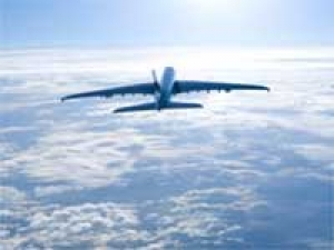 Top 12 World's Greatest Aviation Innovations