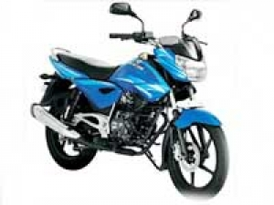 """''Bajaj XCD 135 DTS-Si"""": A New Definition For Auto Styling"""