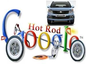 Google Report: Maruti Most Searched Auto Brand