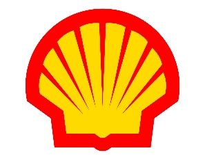 Shell Launches Fuel Economy Refresh Campaign