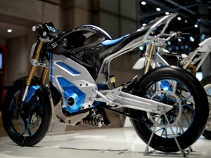 Yamaha Electric Bikes To Be Available 2016