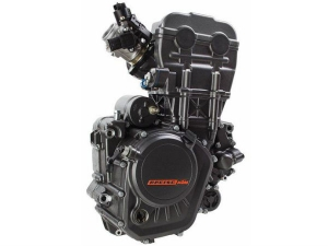 KTM Engine Maps To Be Officially Made Available In India [Update: Not]