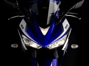 Sports Bike: Latest Sports Bike News and Updates, Videos ...