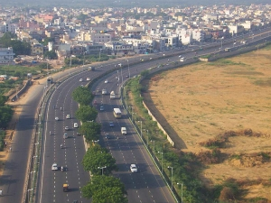 Indian Motor Vehicle Bill To Be Re-Drafted Soon