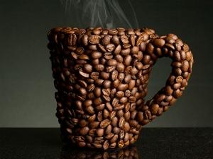 Coffee Powered Cars Coming Soon